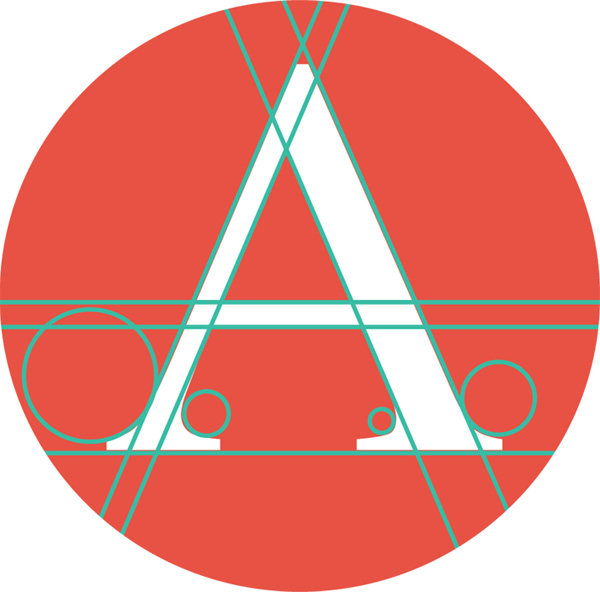 Disseny gràfic de logotips i imatge corporativa d'empreses (branding)
