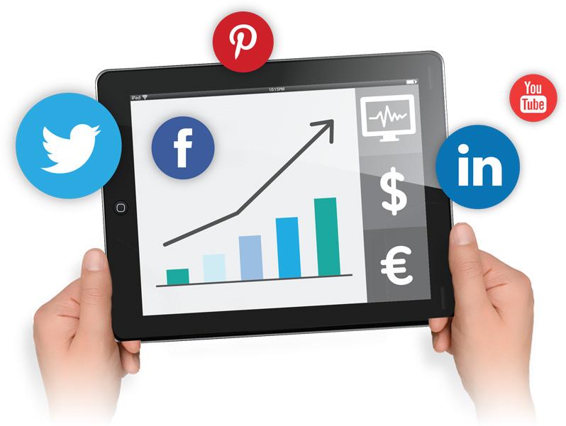 Consultoria de Màrqueting online i Publicitat a Internet
