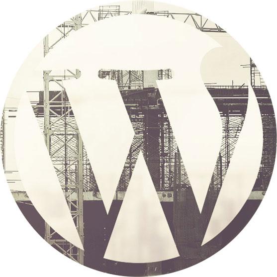 Serveis d'actualització i manteniment Web Wordpress