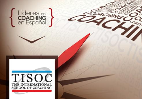 Campanyes de Màrqueting en línia a Internet per TISOC