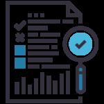 analisis-posicionamiento-web-seo