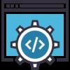 cambiar-programacion-pagina-web
