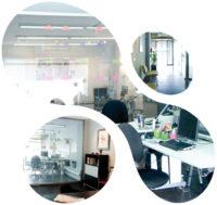 estudio-de-diseno-web-en-barcelona