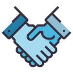 llaves-en-mano-mantenimiento-web