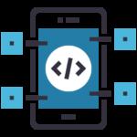 programacion-a-medida-paginas-web